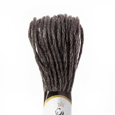 Borduurblad productfoto 420 (0535) Very Light Ash Gray