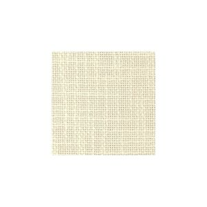 Borduurblad productfoto 19 count evenweave Ariosa ecru 2